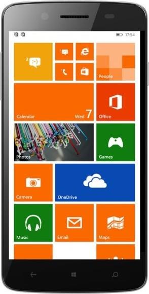 Micromax представила самые дешевые Windows-смартфоны: Canvas Win W121 и Canvas Win W092 : Мобильные новости, новинки, смартфоны