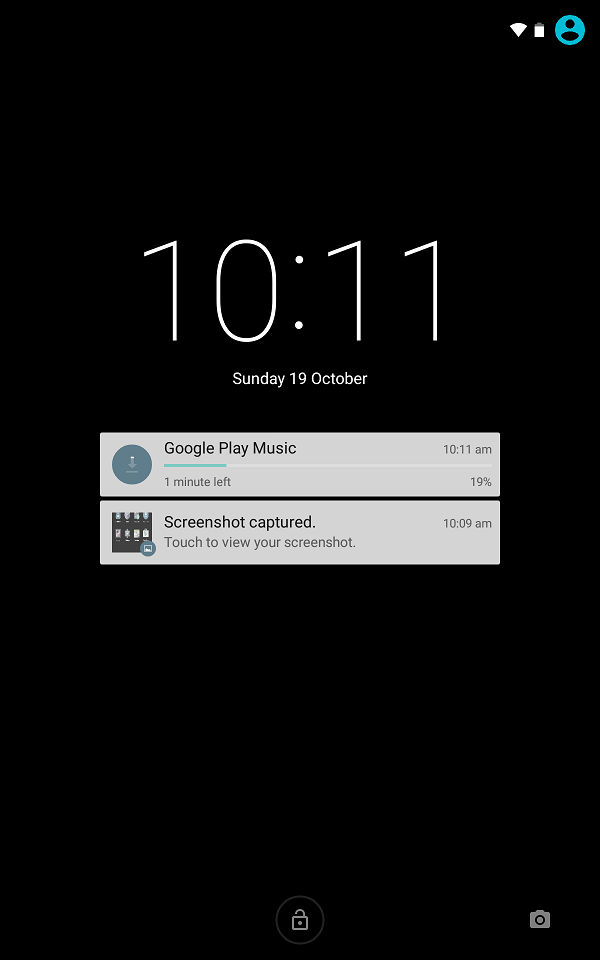 Названа дата обновления устройств серии Nexus до ОС Android 5.0 Lollipop : Общие новости : Filebox.ru новостные ленты, мобильные