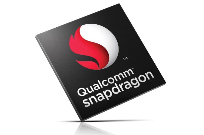 Qualcomm представила Snapdragon Wear 1200