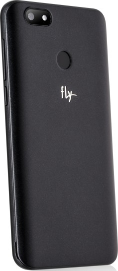 Fly Power Plus 1 (FS521)