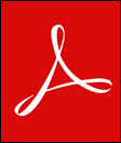 Adobe Acrobat Reader DC 2021.001.20142