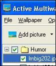 Active Multiwallpaper Changer 2.0.0