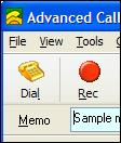 Advanced Call Center 5.1