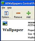 AllWallpapers 1.2