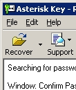 Asterisk Key 7.5 Build 1787
