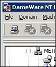 DameWare NT Utilities 4.9.2.6