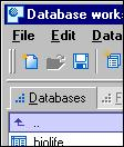 Database Workshop 5.56