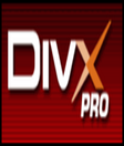 DivX 7.0 Helium Beta Build 1612