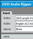 DVD Audio Ripper 2.0.55.908