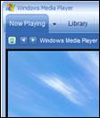 Windows Media Player 10 Build 10.00.00.3923
