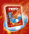 Русификация Nero Burning Rom 6.6.0.15