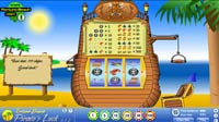 Pirates Luck slots game 1.0