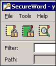 SecureWord 1.33