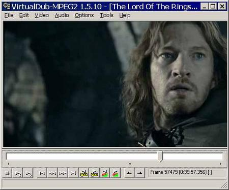 VirtualDub-MPEG2 1.6.10 build 23784