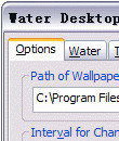 Water Desktop 3.0