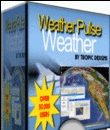 Weather Pulse 2.04.3